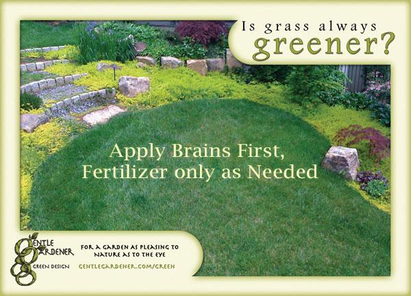 Gentle Gardener - landscape design | garden design | container ...